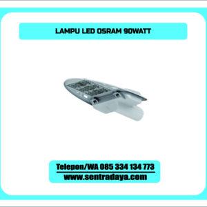 led-lampu-osram-90watt